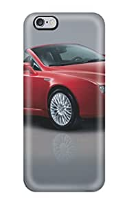 Viktoria Metzner's Shop Fashionable Style Case Cover Skin For Iphone 6 Plus- Alfa Romeo Spider 12 6463131K12233442