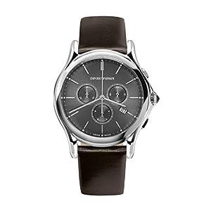 Reloj EMPORIO ARMANI - Hombre ARS4000 11
