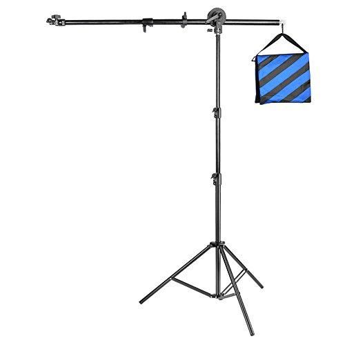 Neewer® Photo Studio Pro 71