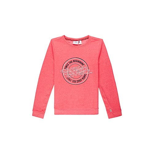 ONeill M/ädchen LG Sweatshirt