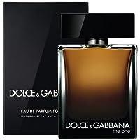 Dolce & Gabbana The One Eau de Parfum Spray, 100 ml
