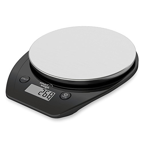 commercial baking scale - 6