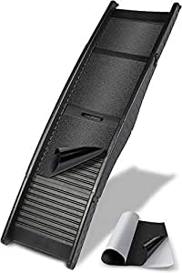 Amazon.com : Dog Ramps for Large Dogs - Pet Ramp for SUV
