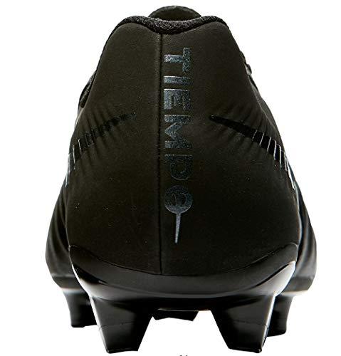 001 FG Academy Legend Black Noir 7 Nike Black vznx70z