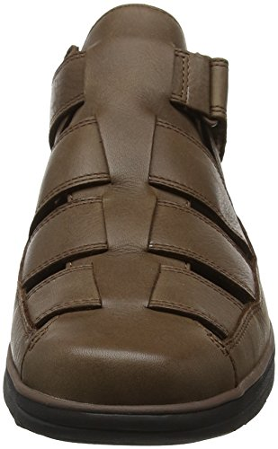 mules homme timberland