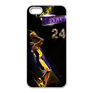 Bryant 24 Hot Seller Stylish Hard Case For Iphone 5s