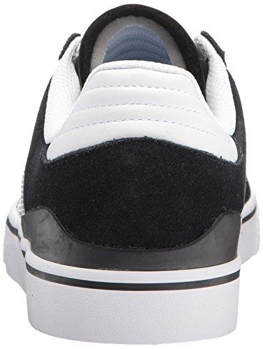 Runwht Black1 7 Black Adidas Skateboarding Black1 Vulc Busenitz Uq4AwRfY