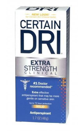 certain-dri-antiperspirant-solid-for-excessive-perspiration-17-ounce-2-pack