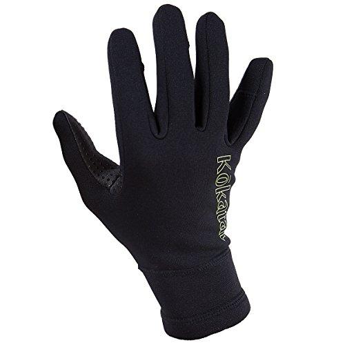 Kokatat Kozee Gloves-Black-L