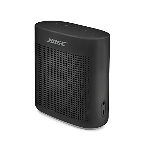 Bose SoundLink Color Bluetooth Speaker image 2