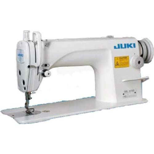 Amazon JUKI DDL40 Industrial Straight Stitch Sewing Machine Simple Juki Sewing Machine New Delhi Delhi