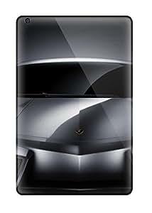 Ultra Slim Fit Hard Cometomecovers Cases Covers Specially Made For Ipad Mini- Lamborghin Reventon