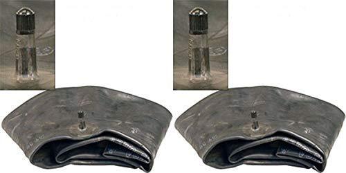 2 New 26x12.00-12 26x12-12 26/12-12 26x12x12 Heavy Duty Tire Inner Tubes TR 13 TS