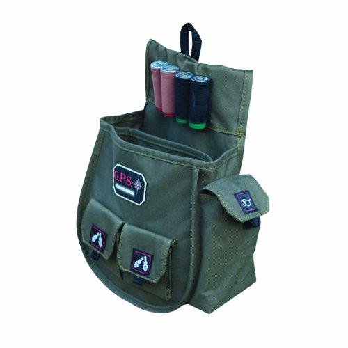 Gps Shotgun Bag - 3