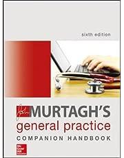 John Murtagh's Companion Handbook 6E