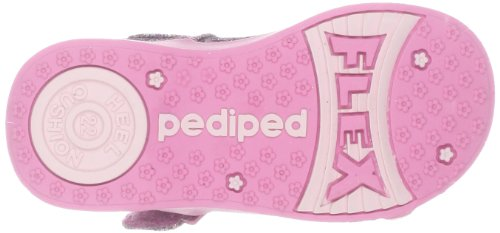 Rose Jane Estella Mary Fille pediped Rose Xn768qwO