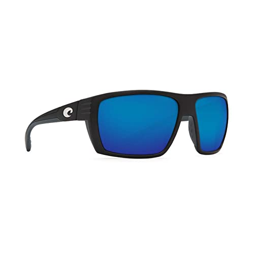 c8bbc0ac22 Amazon.com  Costa Del Mar Hamlin Sunglasses