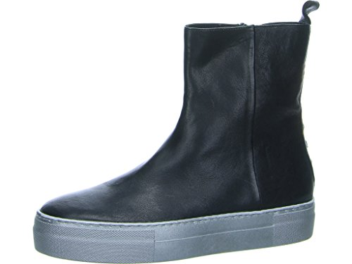 Boots 34168 Donna Carolina Black 131 Women's 1pvp8qHwPW