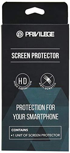 Película Vidro para Galaxy J7 Metal, Privilege, Película Protetora de Tela para Celular, Transparente