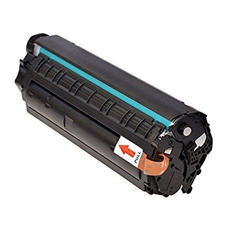 12A Toner cartridge compatible