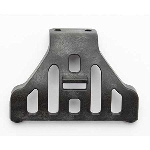 Team Associated 91521 Chassis Brace ()