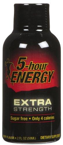5-hour-energy-extra-strength-energy-shots-berry-12-pk
