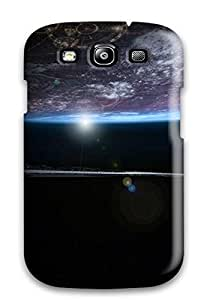 Fashionable KwBiqHb2471nyrcX Galaxy S3 YY-ONE For Star Wars Sci Fi Protective Case