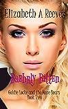 B00DV6AB4K cover