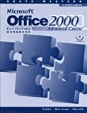 Microsoft Office 2000 : Advanced Course, Morrison, Connie and Cable, Sandra, 0538688300