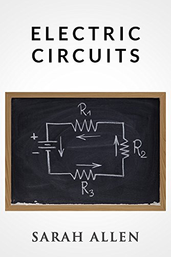 Amazon electric circuits stick figure physics tutorials ebook electric circuits stick figure physics tutorials by allen sarah fandeluxe Choice Image