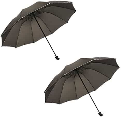 f41bf3f2d033c Shopping Men - Browns or Ivory - Under $25 - Umbrellas - Luggage ...