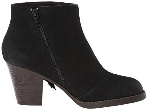 Noir Femme Femme Footwearalliance Bc Alliance Alliance Alliance Footwearalliance Bc Footwearalliance Bc Noir IrqZqXa