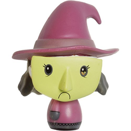 Shock: Funko Pint Size Heroes x The Nightmares Before Christmas Micro Vinyl Figure (15049) for $<!--$7.99-->