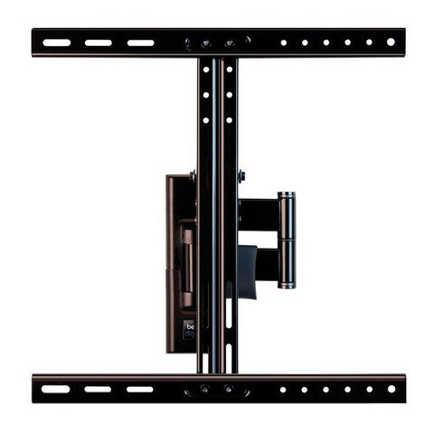 Bell'O Digital 7834B  Articulating Full Motion TV Wall Mount for TVs up to 55