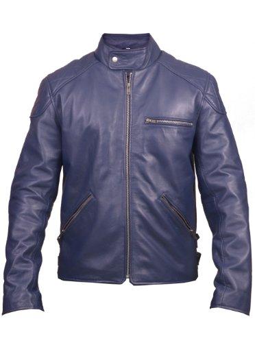 Cheap Mens Biker Jackets - 4