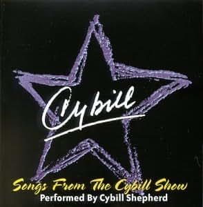 Cybill: Songs from the Cybill Show