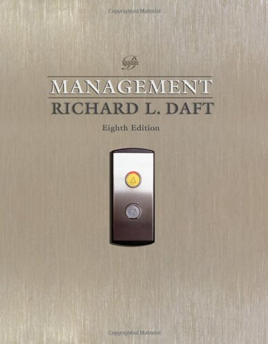 management-with-infotrac-printed-access-card-available-titles-cengagenow