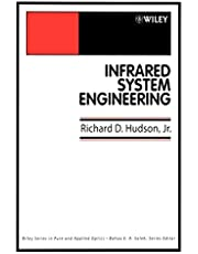 Infrared System Engineering