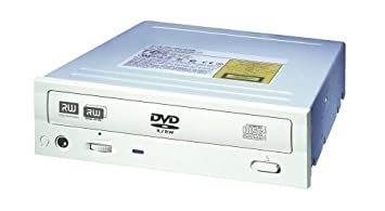 SOHW 1673S DRIVERS DOWNLOAD