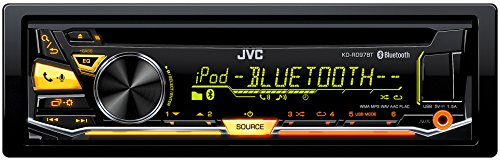 jvc-kdrd97bt-ipod-and-android-cd-receiver-with-bluetooth