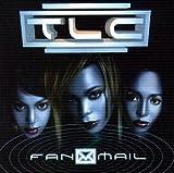 Tlc: Fanmail (Audio CD)