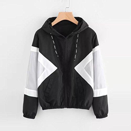 Coat Negro Coat Coat Coat Negro Coat Negro Negro nZXXdrA
