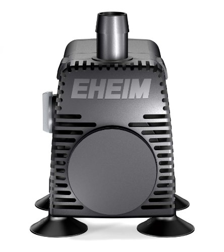 Eheim Pump (EHEIM Compact+ Pump 2000 for up to 528 US Gallons (2000L))
