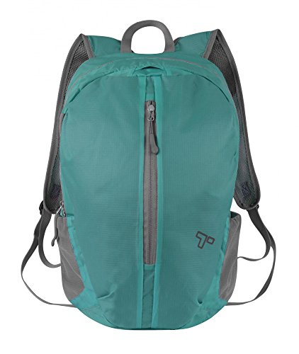 travelon-packable-backpack