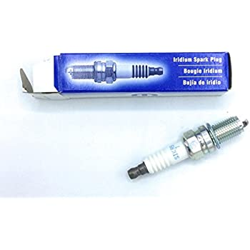 Mopar SP070507AC, Spark Plug