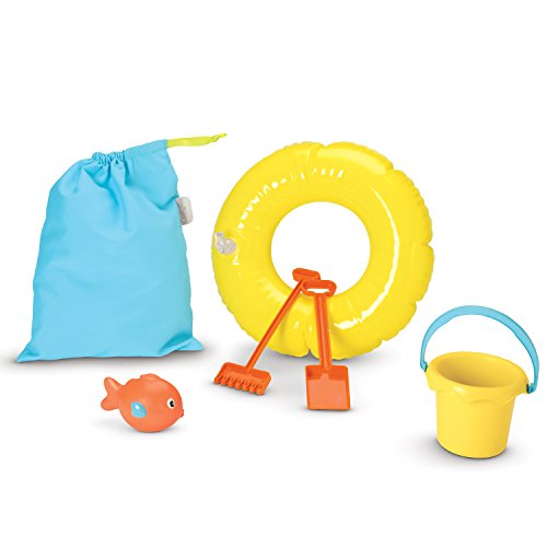 beach accessories for babies - 9