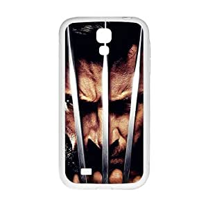 SANYISAN x men origins wolverine Phone Case for Samsung Galaxy S4 Case
