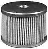 Baldwin PF861 Fuel Element
