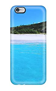 Amberlyn Bradshaw Farley's Shop New Arrival Calaguas Case Cover/ 6 Plus Iphone Case