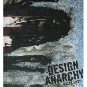 Design Anarchy ByLasn